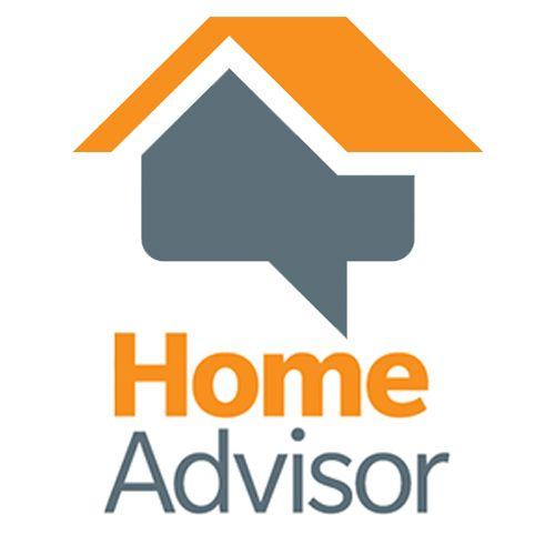 Velocity Built Home Advisor