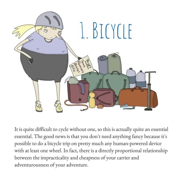5 bicycle touring essentials-page-002 (1) (1)