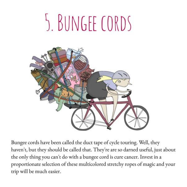 5 bicycle touring essentials-page-006 (1) (1)