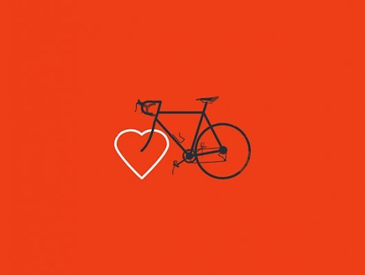 things cyclist love