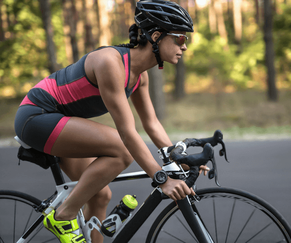 Cycling Tips for Beginners in India: 101 Tips That Will Get You off to a Great Start!
