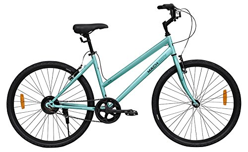 best ladies cycle