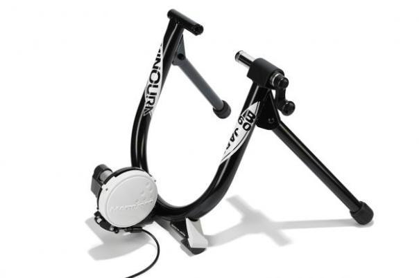 best indoor cycling trainer