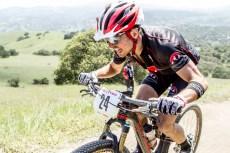 velodramatic_cycling-1_E3C3057
