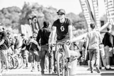 velodramatic_cycling-1_ELO9410
