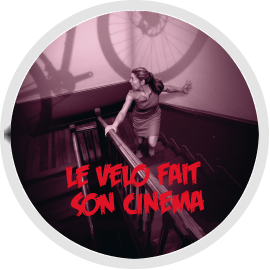 velo-cinema