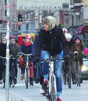 131022_bikes_cars