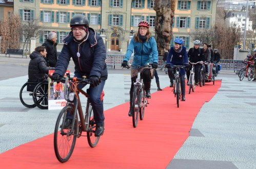 150305_lancierung_veloinitiative_04