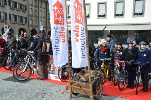 150305_lancierung_veloinitiative_08