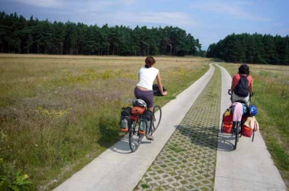 2007_mecklenburg37