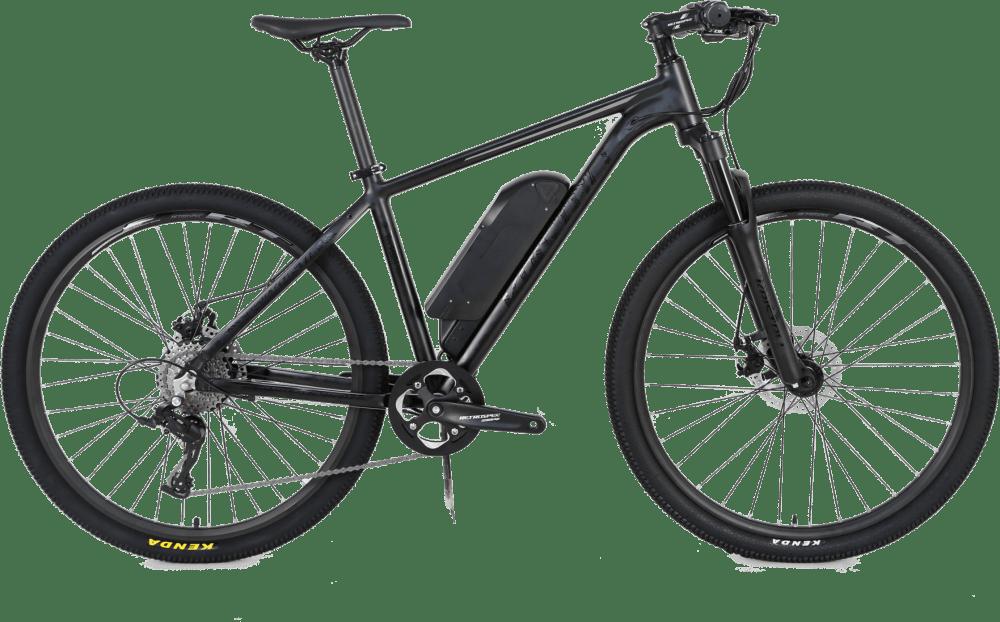 Koρυφαίο ηλεκτρικό ποδήλατο VELOGREEN KRISTALL ebike, δρόμου ή βουνού mountain ebike mtb, μόνο με 999euro