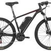 Ηλεκτρικό ποδήλατο VELOGREEN KRISTALL ebike, δρόμου ή βουνού mountain ebike mtb, μόνο με 999euro
