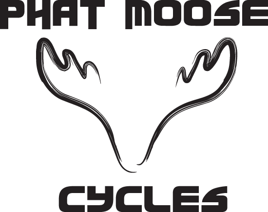 Phat Moose Cycles