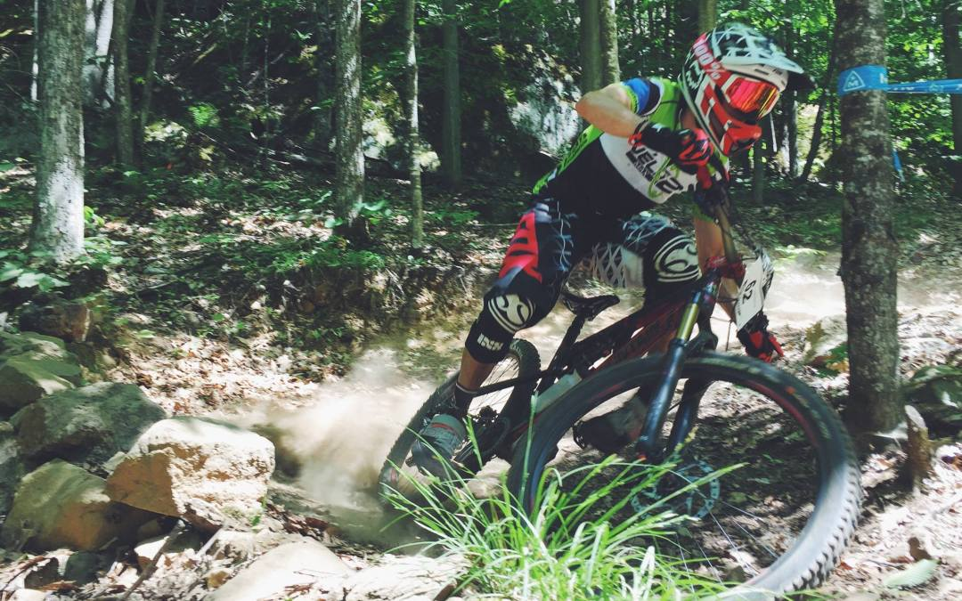 Wildside Enduro 2016 [Photos]