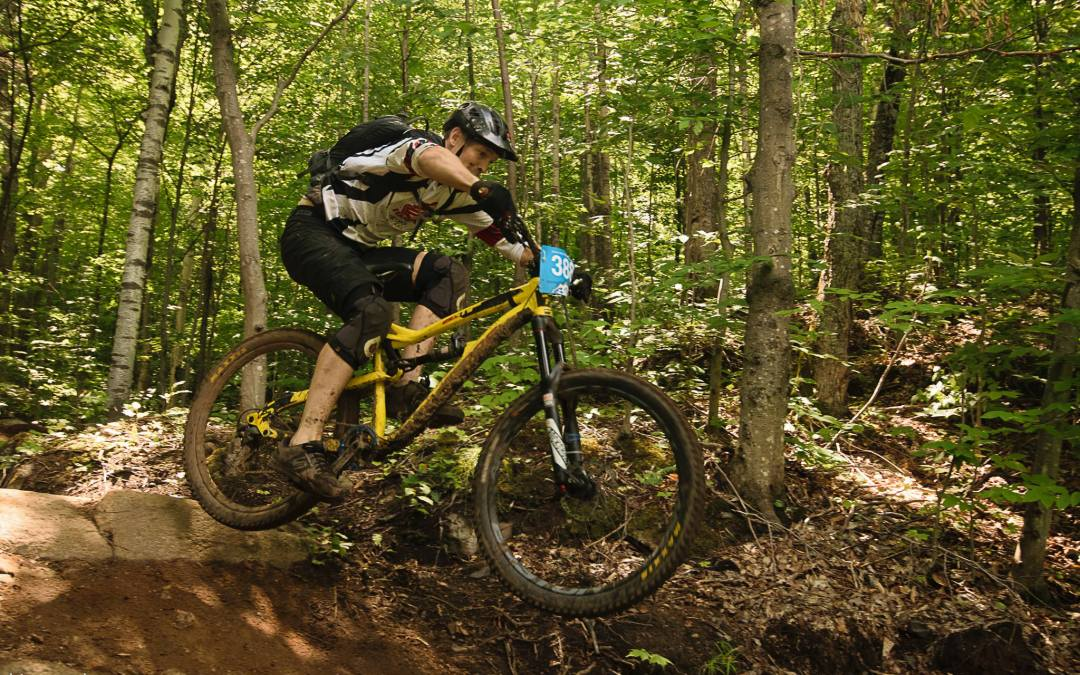 Mountain Fest Enduro – Results