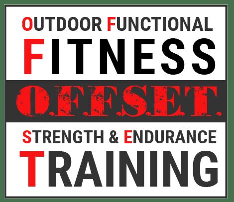Classes d'exercises gratuits chaque samedi de l'ete a 0900h!