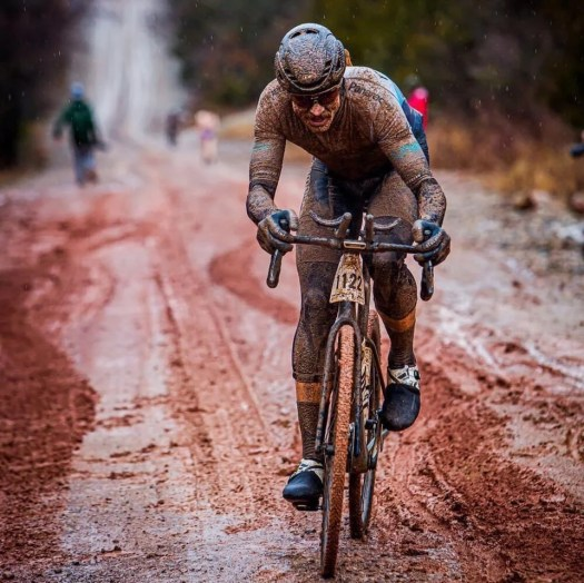 The Mid South and Gravel Worlds team up for 'Double Double Championships'