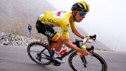 Tour de France route rumors: Cobblestones, Planches des Belles Filles, Alpe d'Huez and more