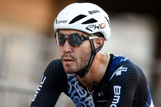 VN news ticker: Giacomo Nizzolo signs for Israel Start-Up Nation, Antonio Nibali joins brother at Astana