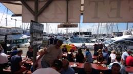 Spise i Skagen