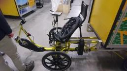 Cargobike made By Velove (3)