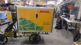 Cargobike made By Velove (4)