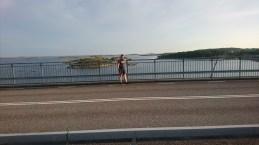 Broen til Marstrand (4)