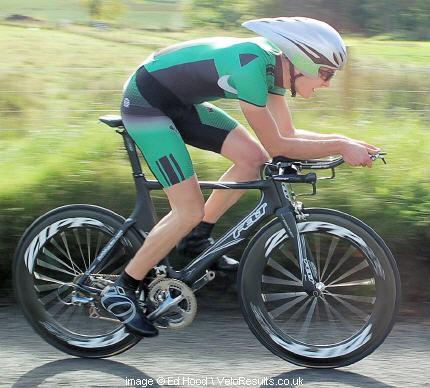 Endura Racing