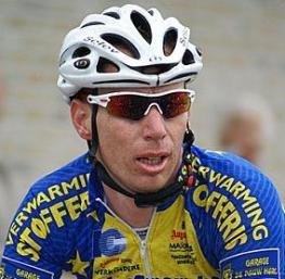 Mario Willems