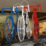 Tour de France Presentation