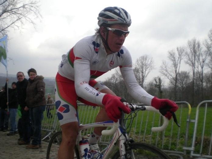 Ronde van Vlaanderen