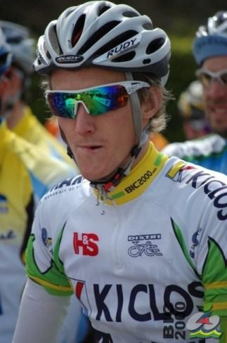 Tom Copeland