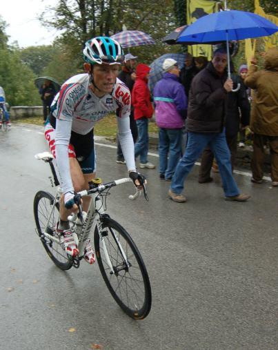 Christophe Brandt (Omega Pharma-Lotto).