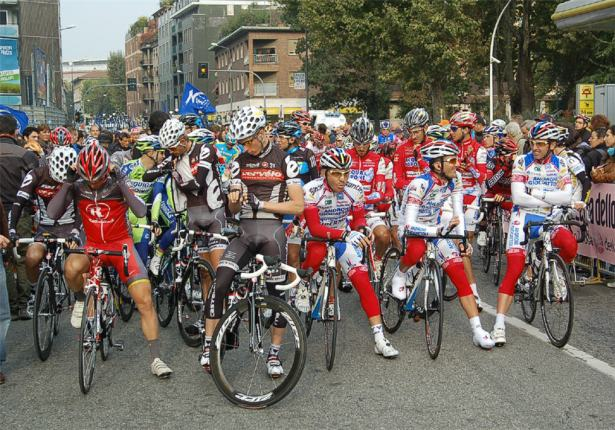 Tour of Lombardy 2010