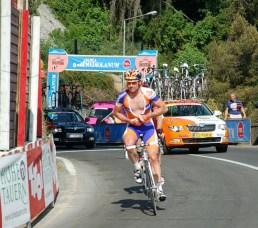 Giro11st03eh 143