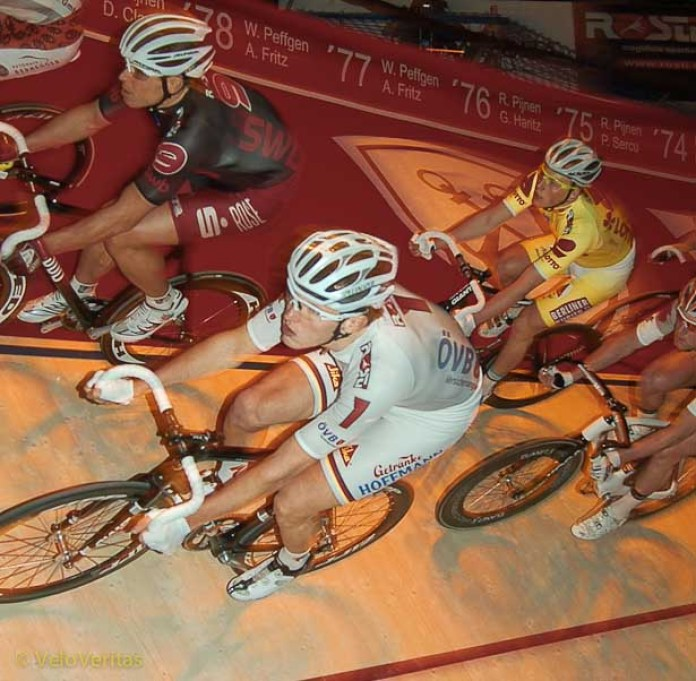 Bremen Six Day