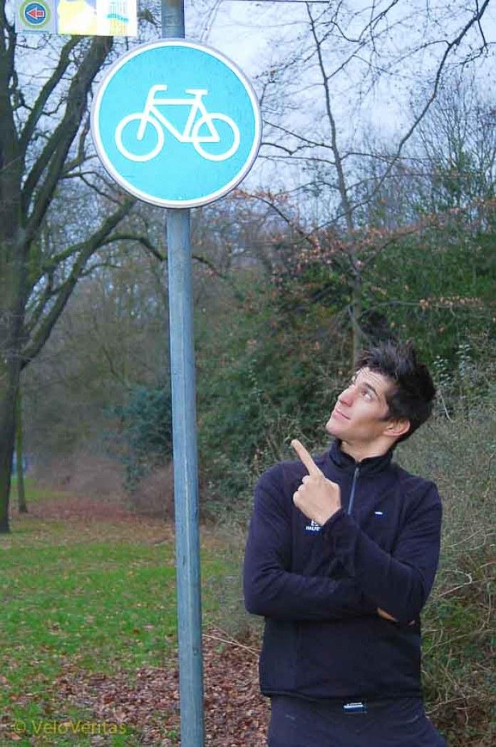 Bremen Six Day 2012