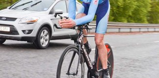 Steve Nutley