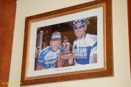 Giro d'Italia 2012-giro12st10ed-009 .jpg
