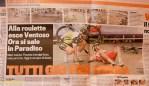Giro d'Italia 2012-giro12st10ed-022.jpg 022