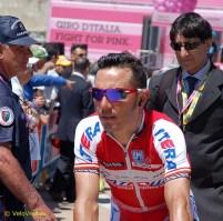 Giro d'Italia 2012-giro12st10ed-120 .jpg