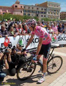 Giro d'Italia 2012-giro12st10ed-140 .jpg