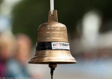 World Elite RR Champs 2012-The Tissot sponsored Bell