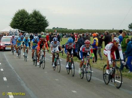 World Elite RR Champs 2012-worlds12elrred-breakrabo