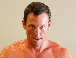 Lance Armstrong Scandal