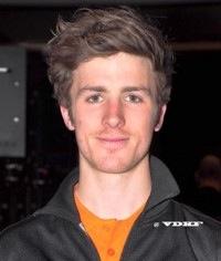 Joshua Cunningham