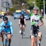 Scottish Road Championships