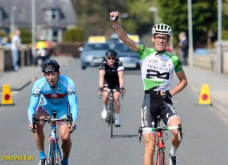 Scottish Road Championships