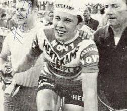 Rik Van Linden