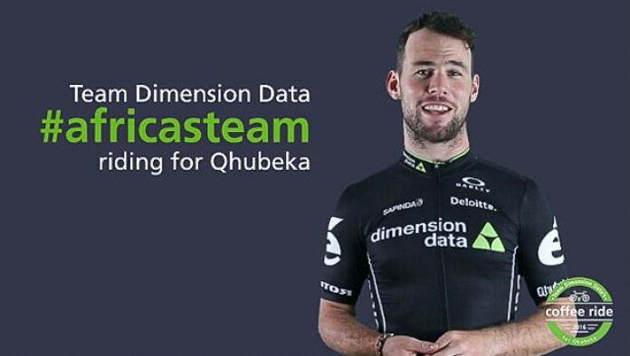 Brian Smith Dimension Data